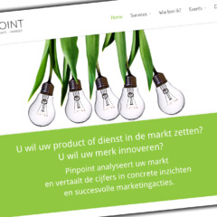 PinPoint Solutions